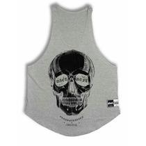 dc31cbf963 Busca camisetas regatas cavadas com os melhores preços do Brasil ...