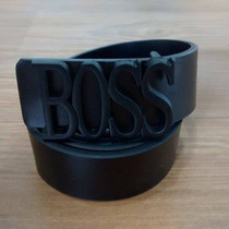 Cintos Hugo Boss