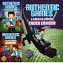 Kit Authentic Games Marco Tulio (1 2 3)