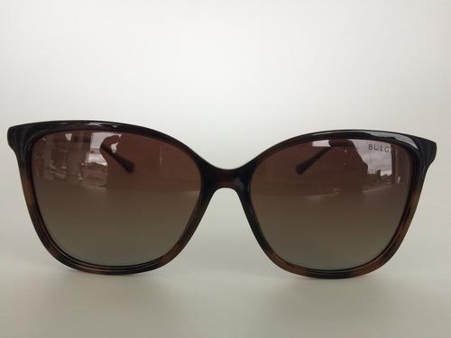 Óculos De Sol Bulget Bg5076 G21 57 15 145 3p fc77ece019