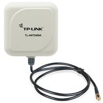 Antena Direcional Tp-link Tl-ant2409a 2.4ghz 9dbi Sma