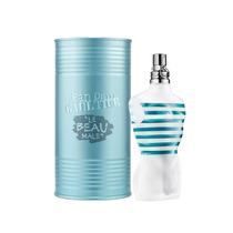 Perfume Le Beau Male Jean Paul Gaultier Edt Masculino 75ml