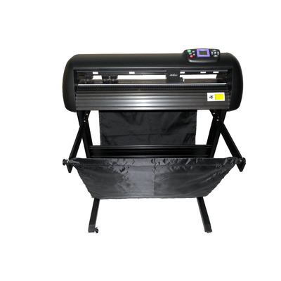 Comprar plotter recorte foison c24 pro c laser flexi 12 for Plotter de mesa