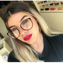 983054864 Busca Armação óculos feminino com os melhores preços do Brasil ...