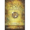Livro Em Busca De Deus - Sean Mcdowell