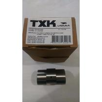 Pino Cursado 2mm Txk Lançamento Cg 150 Bros 150 Titan