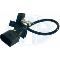Sensor Fase Bmw E87 Serie 1 3 5 E46 E90 E60 6 7 X3 X5 550272