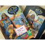 História Sociedade E Cidadania 8 + Livro De Atividades - Alf