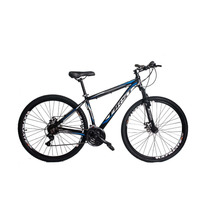 4dc626626 Bicicletas Bicicletas Adultos com os melhores preços do Brasil ...