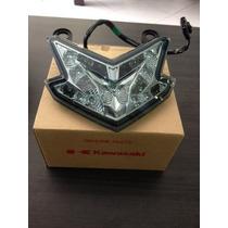 Lanterna Traseira Original Kawasaki Z800 2013/2016