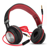 Fone Headset P2 Microfone Pc Ps4 Xbox One Celular iPhone