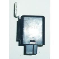 Rele, Sensor Buzzer Assy-pezzo Ssangyong Actyon Cód:86620050