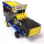 Carro Motorizado - Brinquedos De Robótica