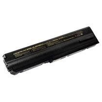 Bateria Alienware Sentia Compatível Com P/n Bapv56pss
