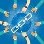Geradores De Backlinks Para Sites, Blogs, Vídeos Do Youtube