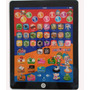 Tablet Ipad Educativo Inteligente Patati Patat� Para Crian�a