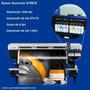 Impressora Epson S70 Com 2 Cbçs 10 Cores