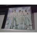 Backstreet Boys - Millennium - Frete 6,00