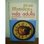 Livro Vida Adulta Personalidade Desenvolviment Juan Mosquera