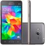 Melhor Preço Celular Samsung Gran Prime G531m 8 Mp S/ Juros