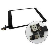 Tela Ipad Mini Touch Screen Preto