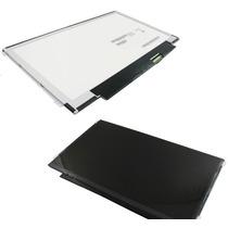 Tela 11.6 Led Slim Sony Ltn116at02 Lp116wh2 Tl N1 Ltn116at04