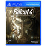 Jogo Fallout 4 Para Playstation 4 (ps4) - Bethesda