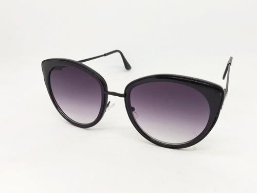 d9ddede6bfc64 Kit Com 50 Óculos De Sol Feminino E Masculino Atacado