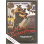 Dvd Miami Super Cops - Bud Spencer E Terence Hill