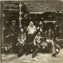 Lp -allman Brothers - At The Fillmore East Duplo - Importado