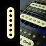 Skins Adesivos Para Captadores De Guitarra, Ibanez, Jackson