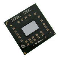 Processador Amd Athlon P320 64 Bits 2,1 Mhz