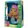Boneca Molly - Bubble Guppies - Multibrink