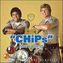 Chips - 3ª, 4ª, 5ª E 6ª Temporada Completa + Filme Chip´s 99