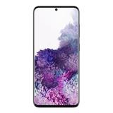 Samsung Galaxy S20+ 128 Gb Cosmic Black 8 Gb Ram