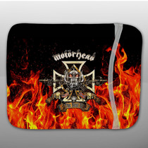 Case Ipad Rock The Best Of Motorhead