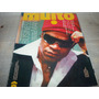 Carlinhos Brown (business Man) Revista Muito