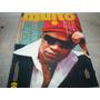 Carlinhos Brown (business Man) Revista Muito