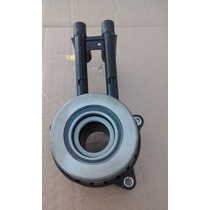 Cilindro Hidraulico Auxiliar Embreagem Rolamento Zetec Rocam