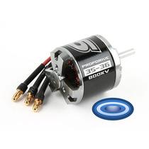 Motor Ntm Prop Drive 35-36a Series 800kv / 722w Completo.