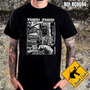 Camiseta De Banda - Rob Zombie - This Is Terror