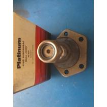 Pivo Suspenção Diant Sup A C D 10 20 40 93/96 Silverado