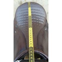Celas Australianas Com Aba 17 Polegadas Preço Imbatível