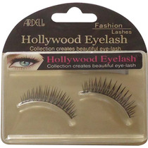 Cílios Postiços Ardell Hollywood Eyelashes 1081
