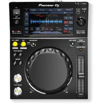 Xdj-700 Pioneer Xdj-700 Controladora Dj ( Lacrado )
