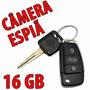 Comprar Micro Camera Espia Full Hd Imagens Portatil 16gb