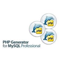 Activepresenter Professional Editionphp Generator For Mysql