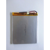 Batéria Tablet Gt 7240 Genesis