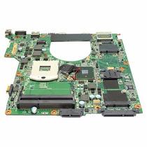 6-71-e4120-d02.gp Placa Mãe Socket Rpga 989 Intel Ddr3 Posi.