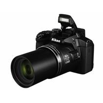 Nikon Coolpix P510 16.1 Megapixels